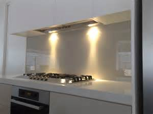 kitchen splashback design ideas get inspired by photos splashbacks brisbane splashback ideas glass splashbacks