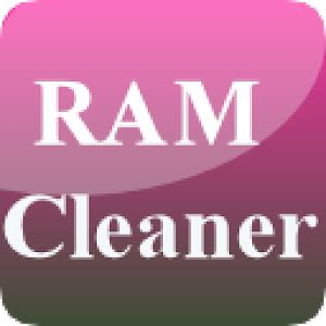 ram cleaner for windows 8 app ram cleaner for android apk for windows phone
