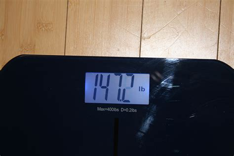 bathroom scale accuracy test bathroom scale accuracy test 28 images most accurate