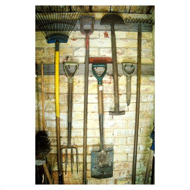 how to hang tools in shed gap photos garden plant picture library garden tools hanging up in a shed gap photos