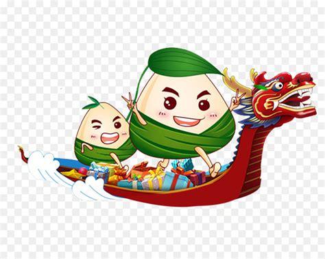 dragon boat zongzi zongzi dragon boat festival bateau dragon u7aefu5348