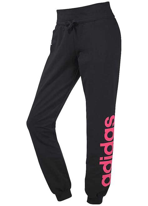 adidas jogger adidas jogger pants www imgkid com the image kid has it