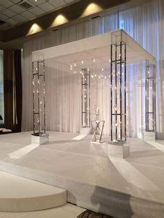 hyatt regency chicago room service wedding receptions hyatt regency chicago style on hotel wedding wedding services
