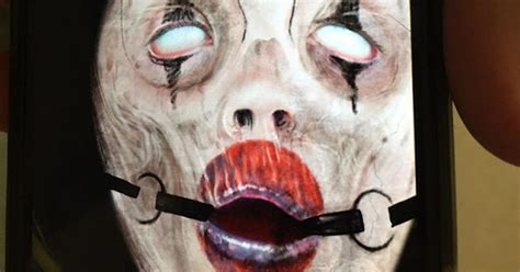 7 creepy shows like quot american horror story quot that will haunt you reelrundown the new images from season 7 of american horror story are creepy af