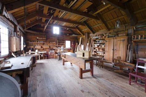 ideas  money making   woodshop easy woodworking