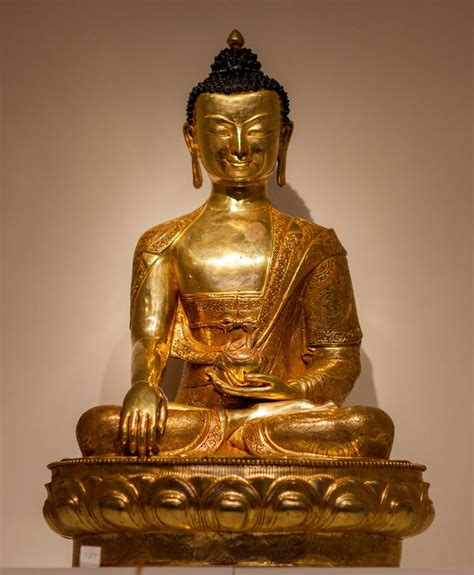 museum amsterdam buddha 9 best fine exclusive buddha statues images on pinterest