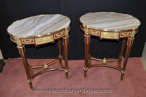 Französisch Bei Tisch by Canonbury Antiquit 228 Ten Gro 223 Britannien Kunst