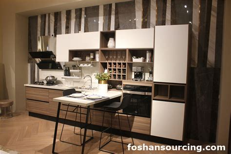 kitchen cabinets china manufacturer how to buy and import kitchen cabinets from china