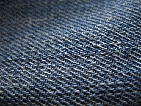 background jeans texture jeans cloth download photo background jeans