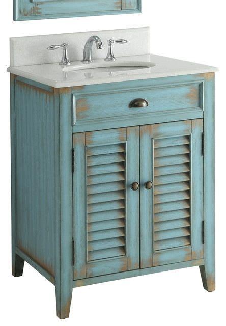 Cheap Bathroom Vanity Ideas by Best 25 Cheap Bathroom Vanities Ideas On