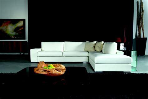 pin by selene furniture on italian furniture