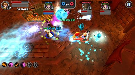mod game android terbaru dungeon quest v3 0 4 0 mod apk free shopping terbaru