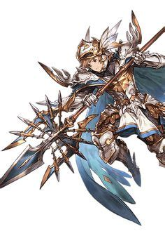 black knight gbf index php 480 215 471 ㅍㅌㅈ pinterest sons dark knight
