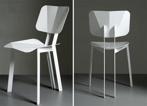 Origami For Designers - top 5 origami inspired designs interiorholic