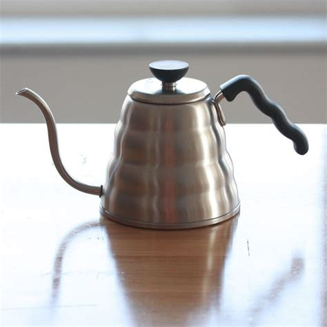 Coffe Tea Boiler Akebono 88 Liter 17 best images about stylish coffee and espresso equipment on turkish tea coffee
