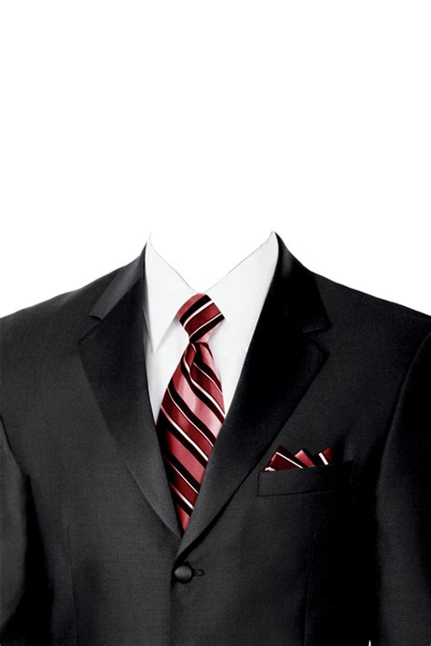 imagenes png hombres 7 diferentes plantillas de trajes para hombre recursos