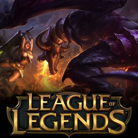 league of legends league of legends gamespot