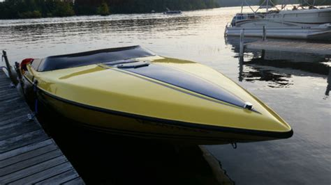 baja boats for sale in maine baja bandit 223 1991 boat for sale in gray maine united
