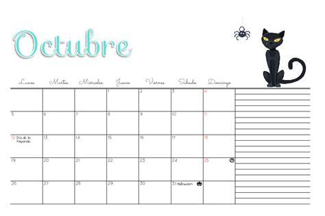 imagenes calendario octubre 2015 para imprimir marthibis calendario 2015
