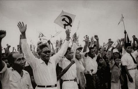 film pki di madiun peristiwa pemberontakan pki di madiun tahun 1948 lengkap