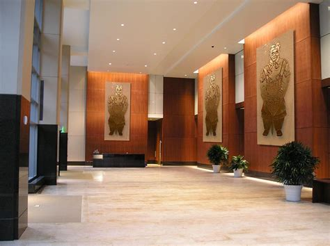 foyer or lobby hotel foyer and lobby gold coast brisbane