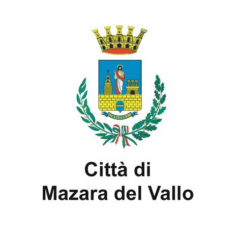 comune di ufficio stato civile modifica dell orario di apertura al pubblico degli uffici