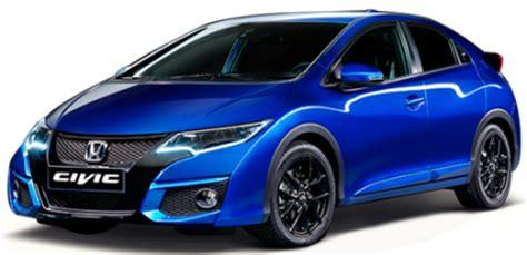 honda civic lease 24 months cheap honda civic car leasing offers civic personal car lease