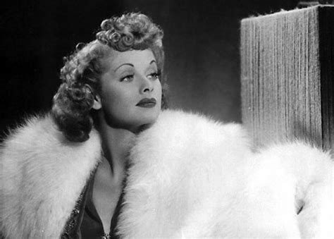 lucille ball s retro beauty look is no laughing matter 110 best i love lucy images on pinterest lucille ball i