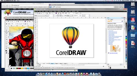 corel draw x6 mac crack you can run coreldraw on a mac corel blogs