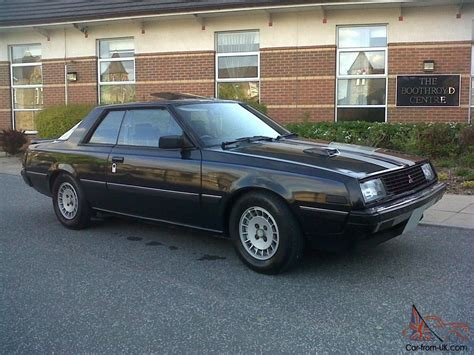 mitsubishi colt turbo 1982 mitsubishi colt lancer 2000 turbo related infomation