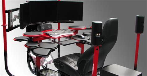v1 flagship chair the awesomer laid back flagship xirdalium