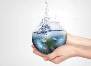 201 conomie de l eau 5 gestes pour sauver notre plan 232 te