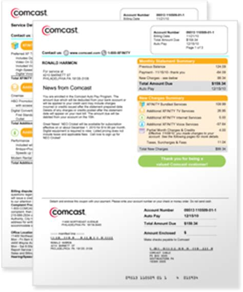 lovely comcast home plans 6 comcast xfinity