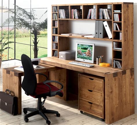 joli bureau cocktail scandinave photo 13 20 tr 232 s beau