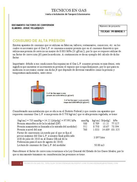 Bd Lp Document