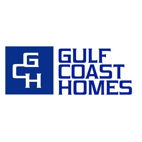 gulf coast homes in new iberia la 70560