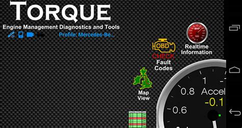 torque app for android torque lite and pro app for android reviewed overdrive