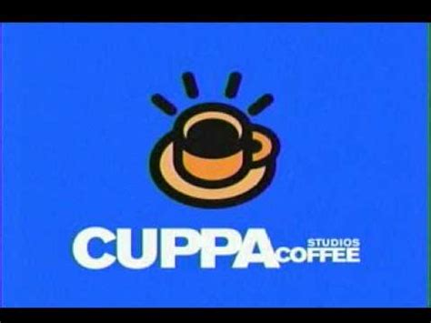 Cuppa Coffee cuppa coffee rogers tornante animation 2010