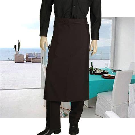 scarpe da cameriere cirri collection abbigliamento professionale cameriere
