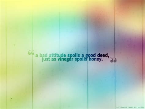 colorful wallpaper quotes i love islam quran quote colorful wallpaper