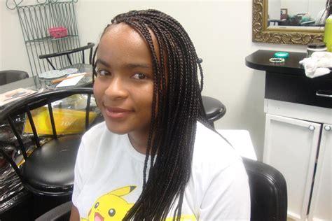 goddess braids in greensboro nc hair color gallery greensboro nc hair color gallery