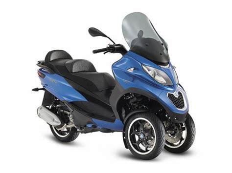 motor tre motos scooter de tres ruedas con carnet de coche