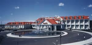 hotels in tunica ms best casino hotel in tunica car wash voucher