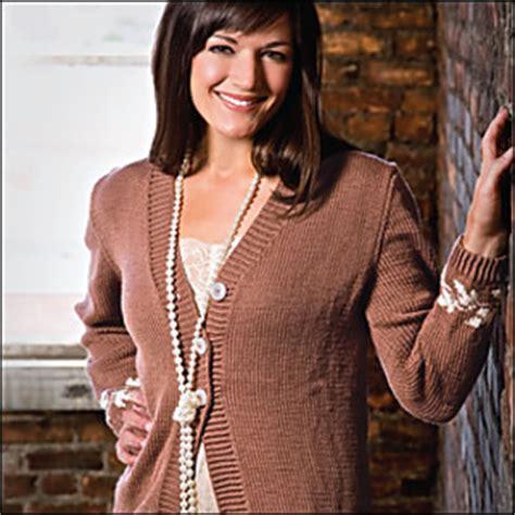 ravelry: creative knitting, january 2011 patterns