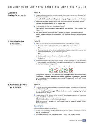 2 eso fisica y quimica savia pdf solucionario calam 233 o solucionario unidad 4 fisica y quimica 3 eso oxford educacion