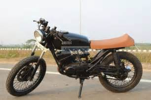 Suzuki Rx100 Check Out This Modified Yamaha Rx100 Images Details