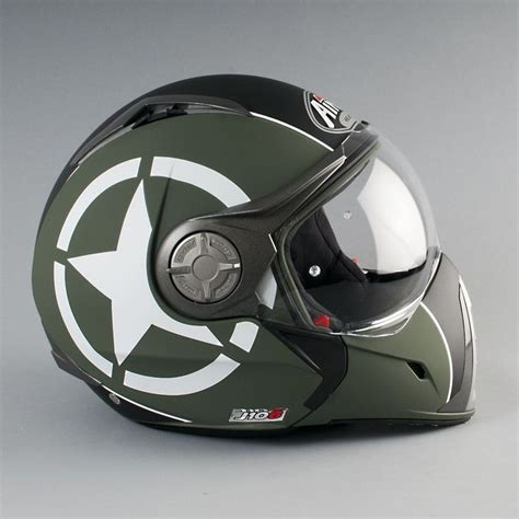 motorcycle helmet form9 photo proyectos que debo intentar
