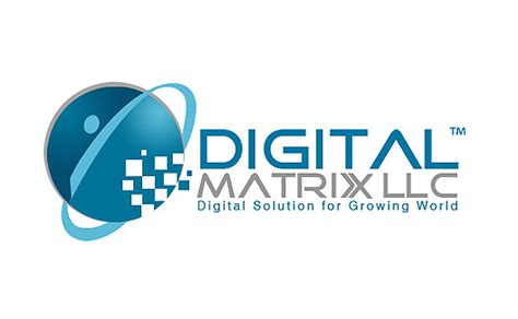 logo design digital 1000 images about logo inspiration for it company on