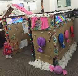 decorations for your home 9 cubicle dwellers with serious christmas spirit mnn