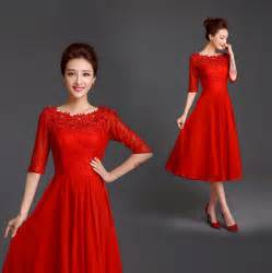 On formal dresses petite online shopping buy low price formal dresses